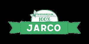 Logo jarco