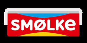 Logo smolke