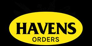 Logo Havens